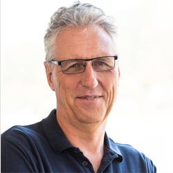 Dr. Friedrich Braun, Internist Kardiologe