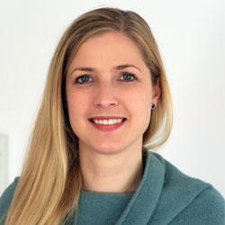 Dr. med. Kathrin Schmidt
